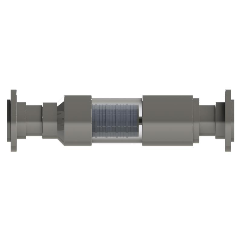 filtro trampilla resinas mod.RTPL