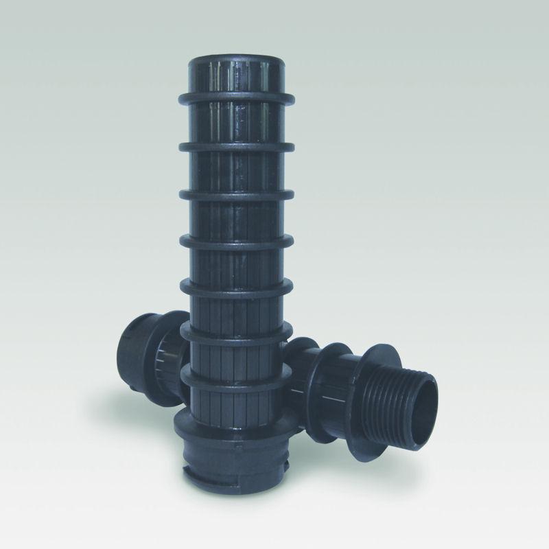 crepinas filtros de piscina modelo SB