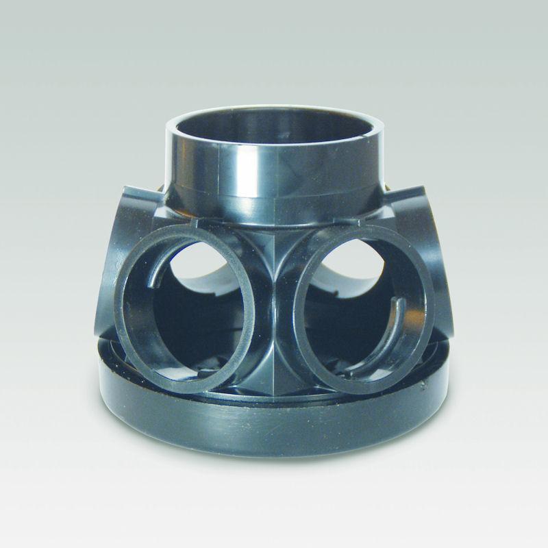 colector filtros de piscina modelo CB06