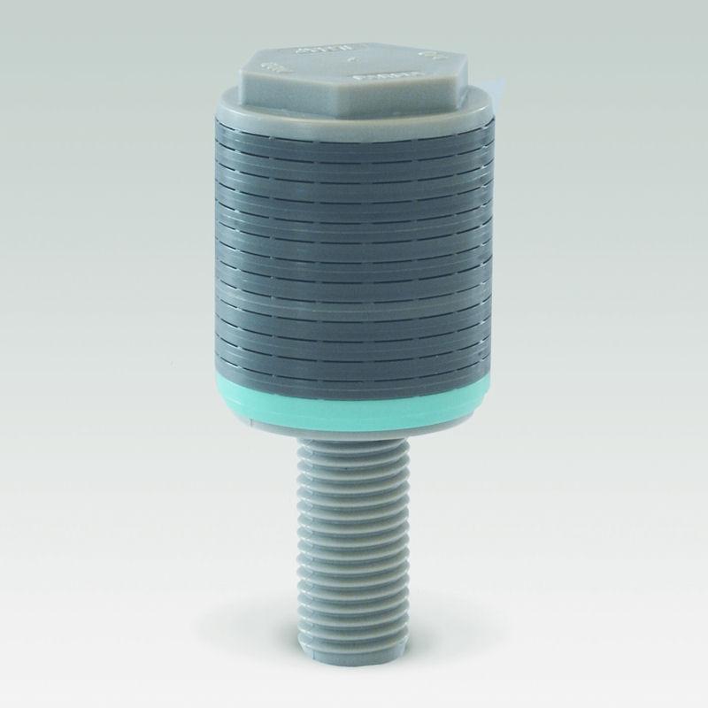 crepina filtrante para tratamiento de agua modelo D415