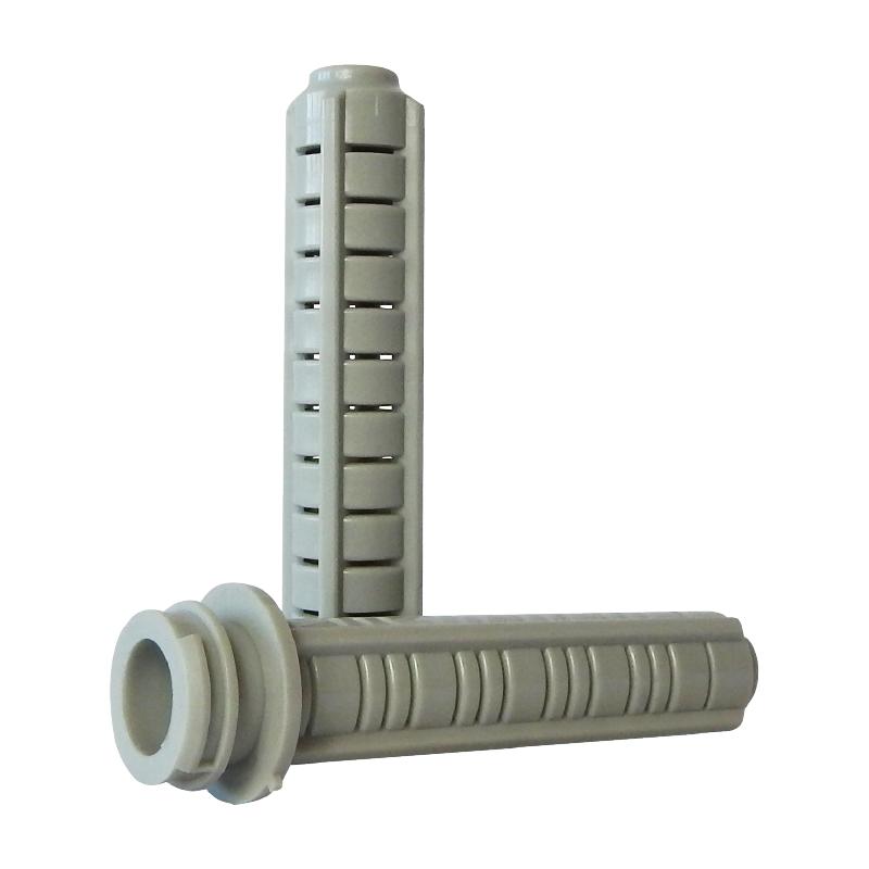 crepine pour drainage mod.SD
