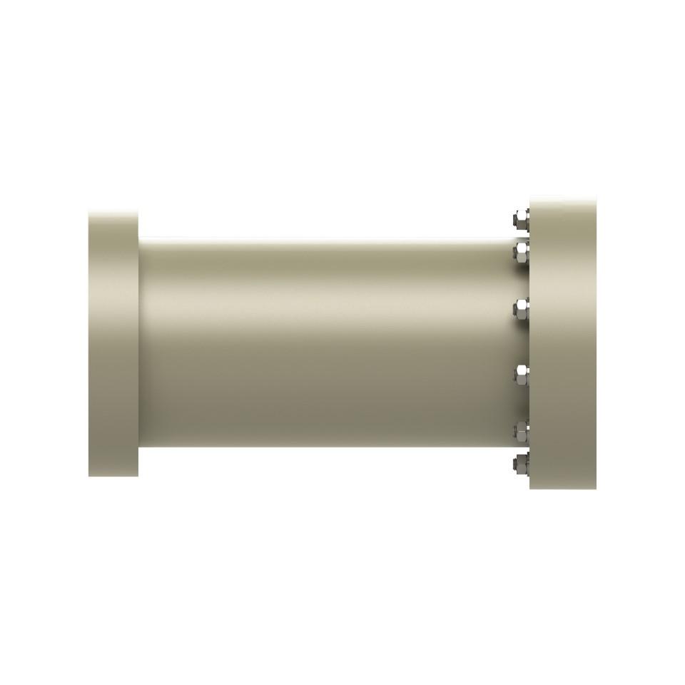resines filtre mod.RTPL2