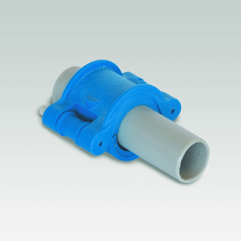 diffuseur air pour biofiltres modele MBB