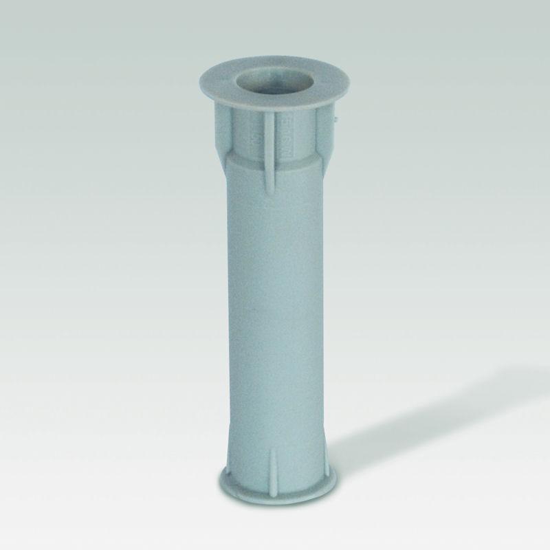 douille pour plancher beton modele G