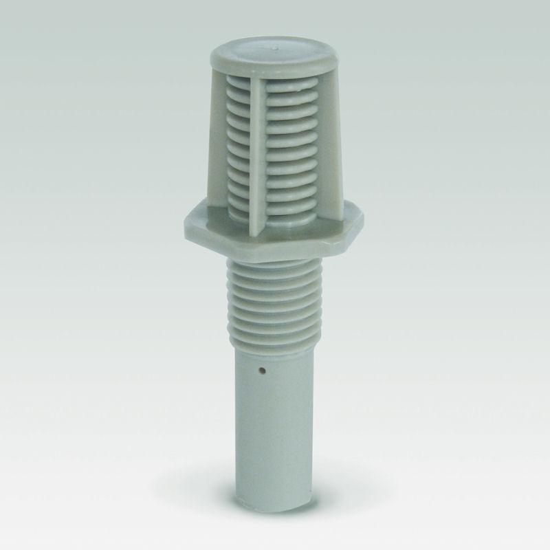 crepine pour lit filtration de eau modele C