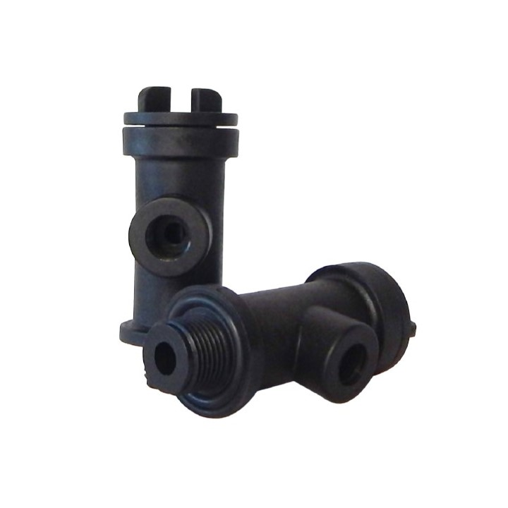 vent valve for swimming pool filters mod.VF