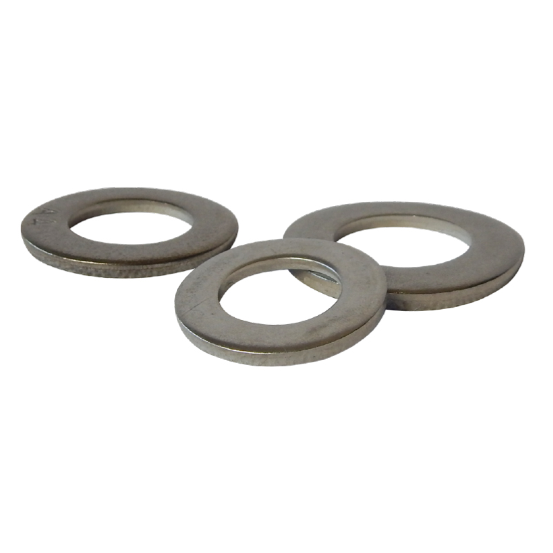 Stainless steel washer mod.ORH