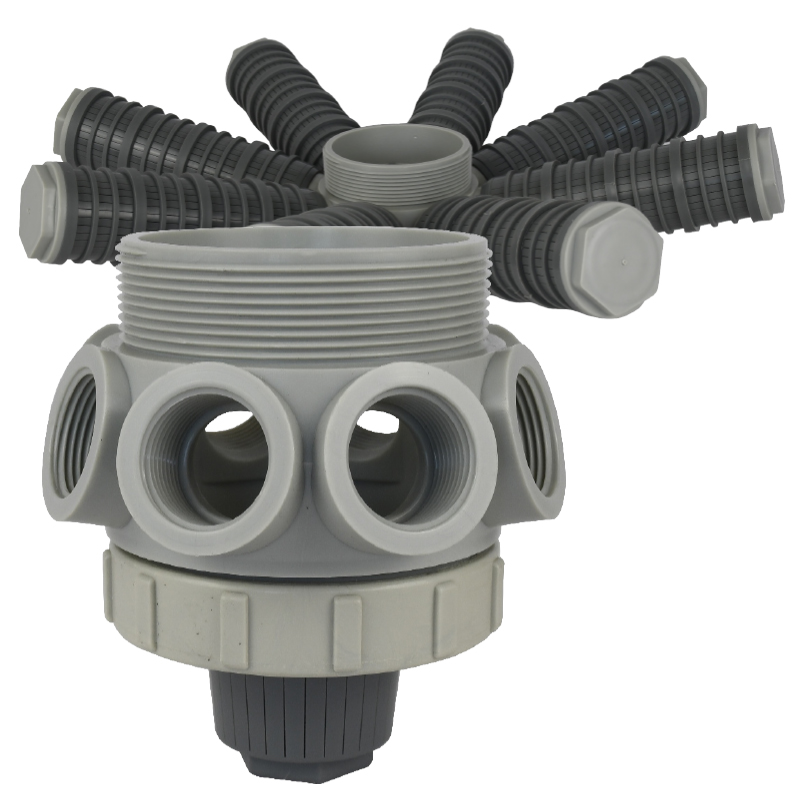 drain collector mod.CSD08
