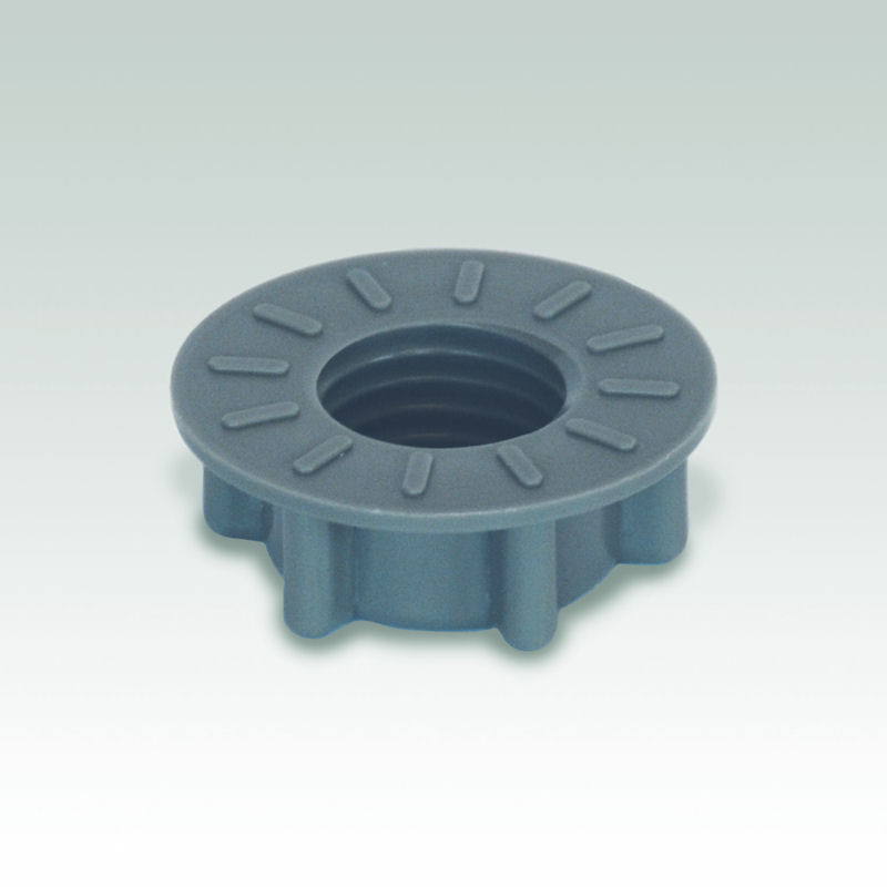 nut for filter nozzle model N