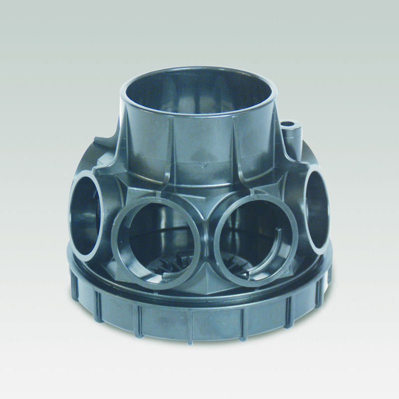 swimming pool filter drain model CB08