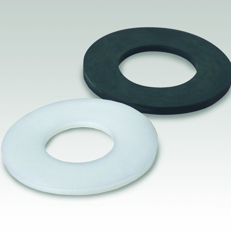 gasket for filter nozzle model OS-OR