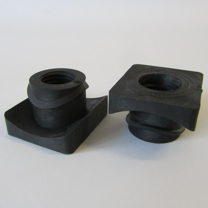 sleeve for nozzle model MTR