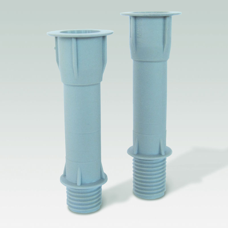 sleeve for filter nozzle model GM