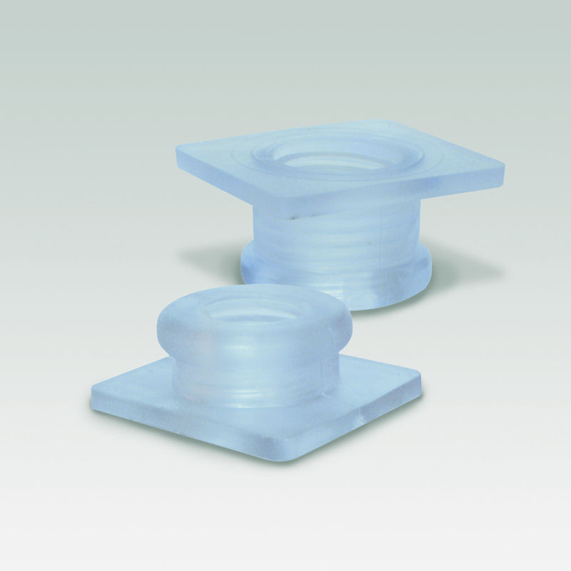 sleeve for filter nozzle plate model MP
