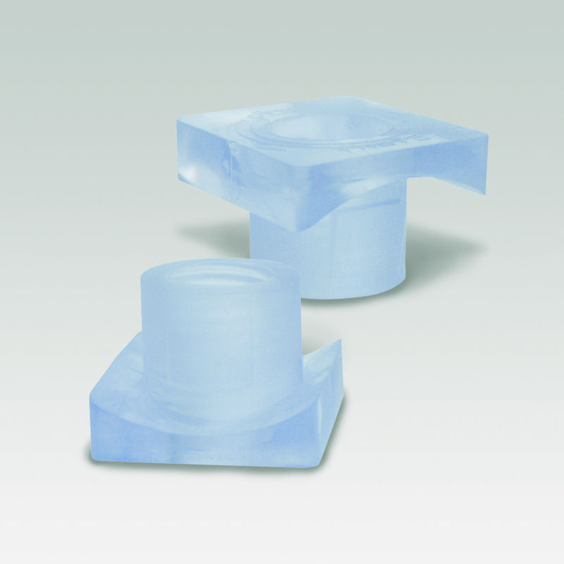 sleeve for filter nozzle pipe model MT