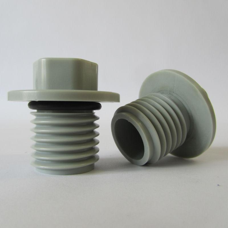 bolt for gravity filter model PDT