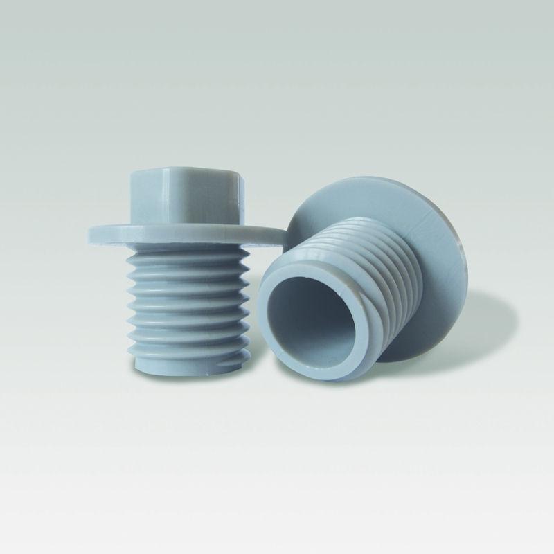 bolt for sleeve model PD