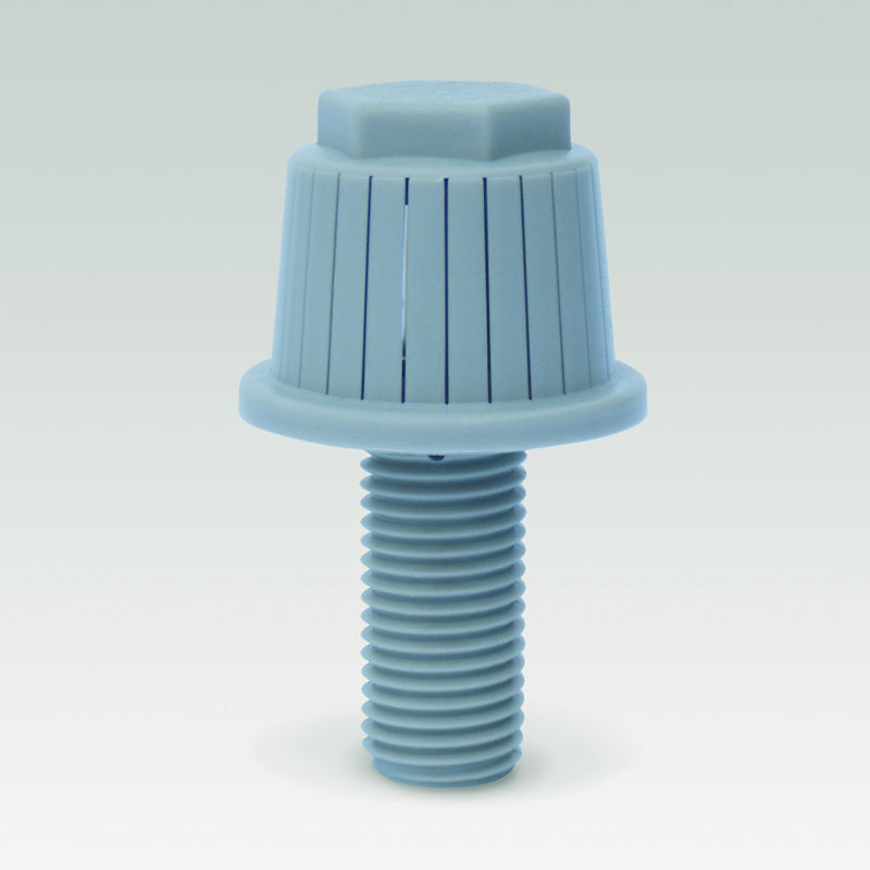 plastic filter nozzle model P7