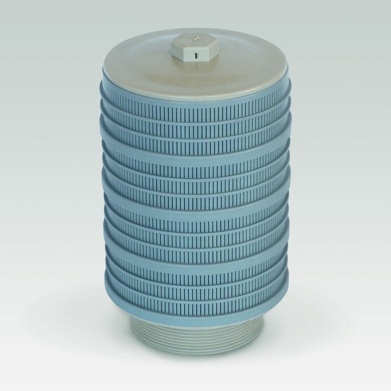 filter nozzle model RB3