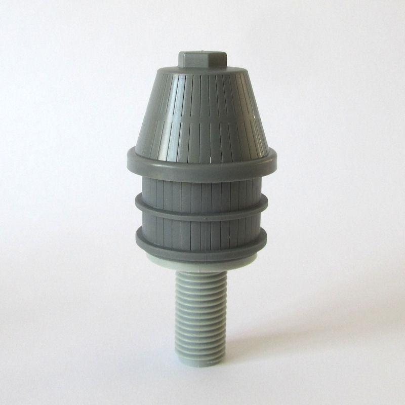 sand filter nozzle model TD
