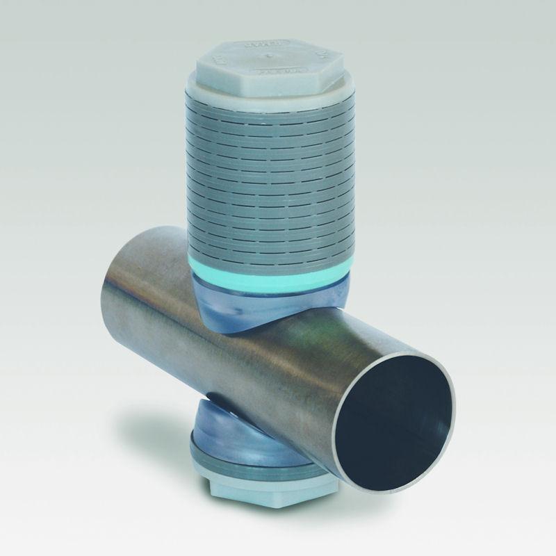 polypropylene nozzle model D4TS