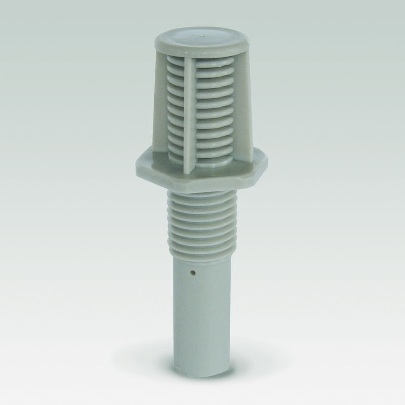 water filter bed nozzle model C